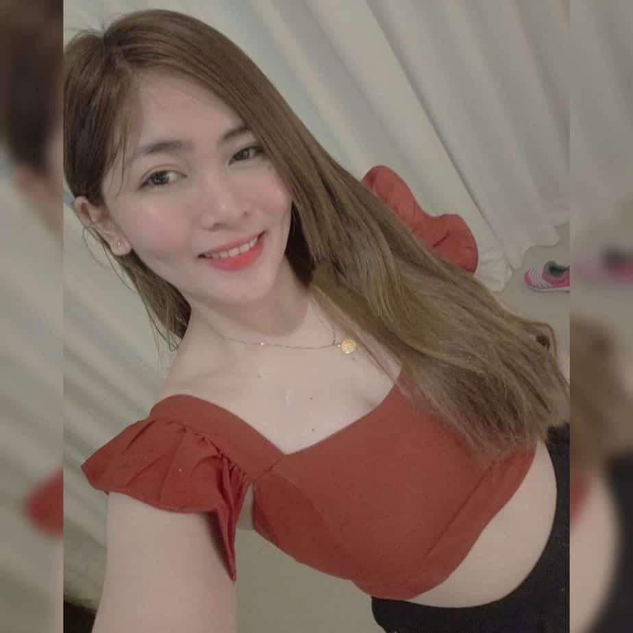 Maria Yzabelle Viri